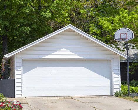 New garage door Ossining