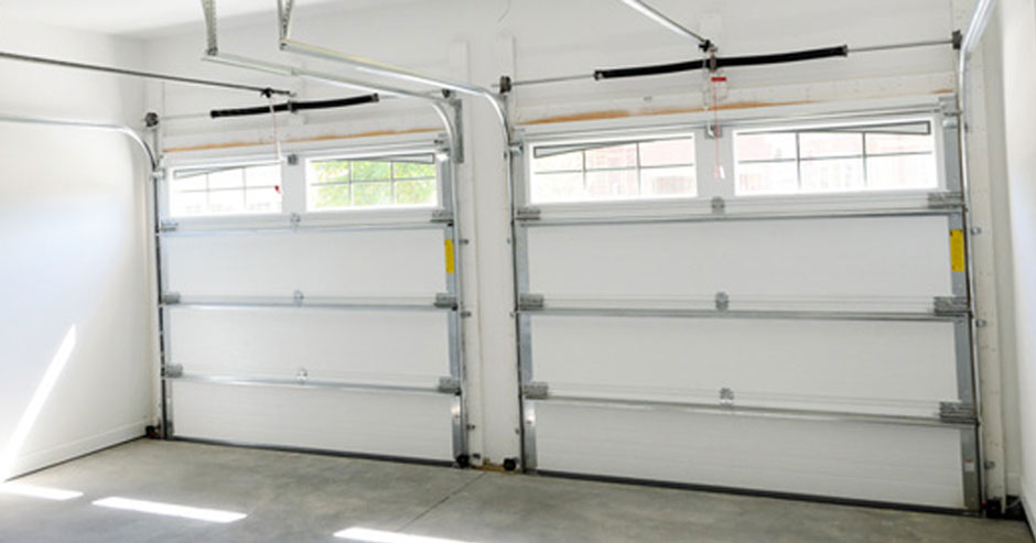 garage door spring Ossining 10562 New York